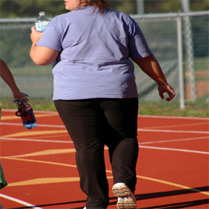 Solutions to obesity?